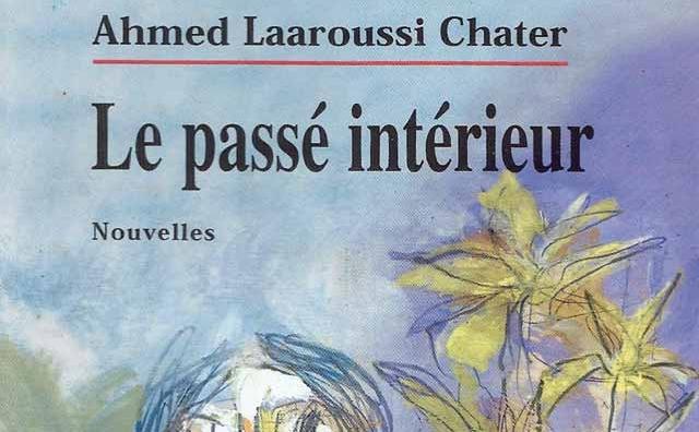 Nouvelles : «Le passé intérieur» aux éditions Marsam