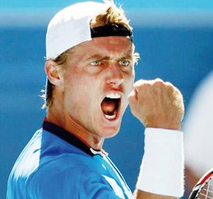 Tennis : Hewitt à la recherche d'un nouvel entraîneur