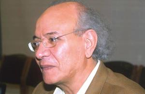 Mohamed Loakira : «Cette reconnaissance à la fois soulage et inquiète»