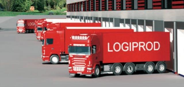 Logiprod, un nouveau parc logistique à Casablanca