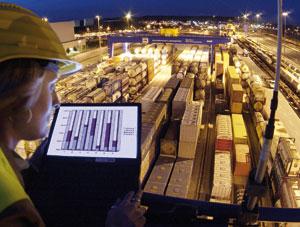 Indice de performance logistique : Le Maroc occupe la 94ème place