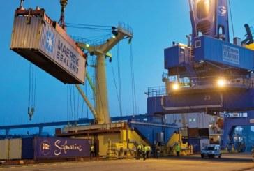 Maroc-Logistique : 4 contrats pour février