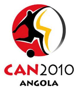 CAN-2010 : des responsables africains de télévision excédés par le montant des droits de transmission