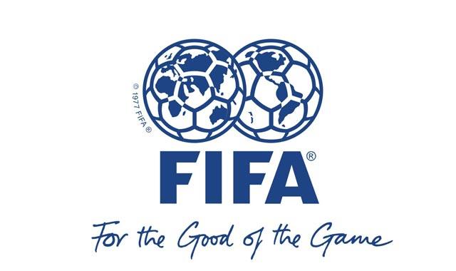 Mondial-2014 (barrage): la plainte de la Tunisie déboutée par la FIFA