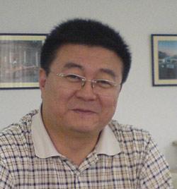 Long Shan : «nous voulons exporter 100.000 véhicules»