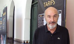 Philippe Lorin : «Notre objectif est de réunir les gens qui aiment écouter de la musique»