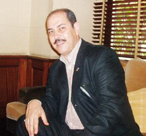 Lotfi Bouchnak, la grande voix arabe