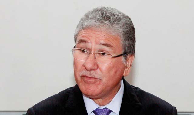 Médicaments : Louardi veut externaliser les activités  de stockage et de distribution