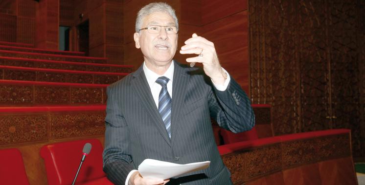 Mise sur le marché d'un nouveau générique: Louardi veut éradiquer l'hépatite C d'ici 2020