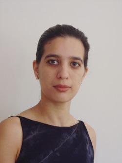Une marocaine consacrée au 18ème Prix Turgot