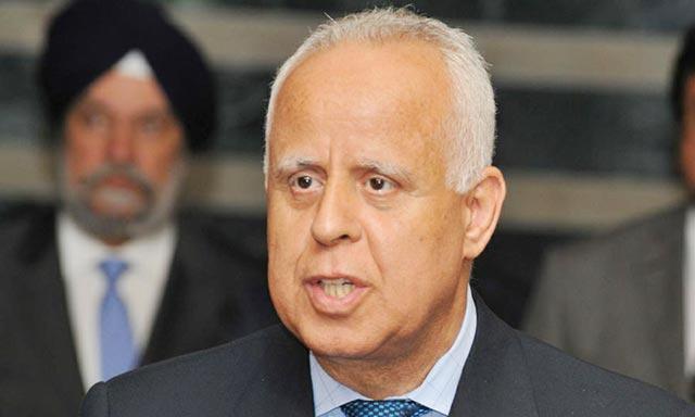 Loulichki courtise le secteur privé au Maroc