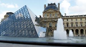 Le Louvre lance un appel aux dons pour acquérir un Cranach