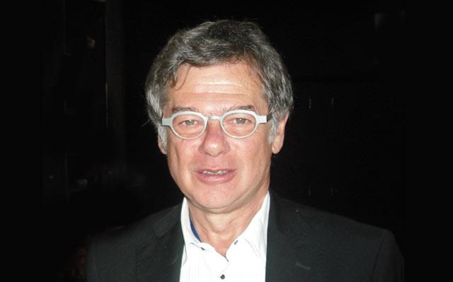 Lucien Leuwen-kroon : Depuis 2009, la Belgique s est inscrite dans l appui au pilier II  du PMV