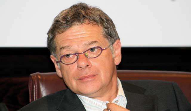 Lucien Leuwenkroon : « Dans le cadre de la coopération belge, le Maroc dispose du deuxième budget après le Congo »