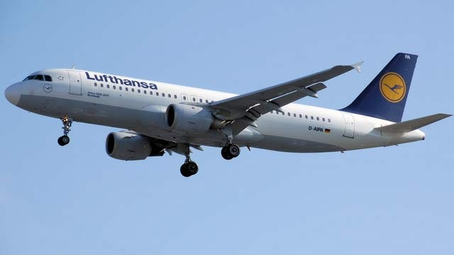 Aviation : Inauguration de la première liaison aérienne entre Dusseldorf et Marrakech
