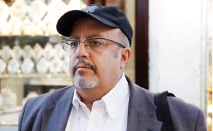 Libye : un leader juif revient sur sa terre natale après des années d'exil