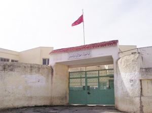 Lycée Moulay Rachid : Un établissement scolaire prestigieux à Tanger