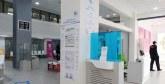 La Lyonnaise des eaux récolte les labellisations : Lydec renouvelle pour la 1ère fois une certification selon les nouvelles versions 2015