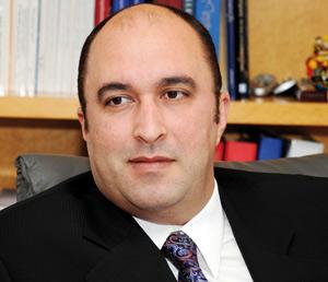Mouatassim Belghazi affiche ses priorités