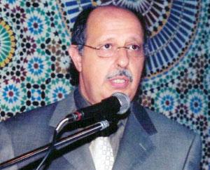 Mohamed Belqziz : «Nous avons opté pour la diversification de notre activité»