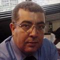 Lettre (à peine) ouverte à Nabil Benabdellah