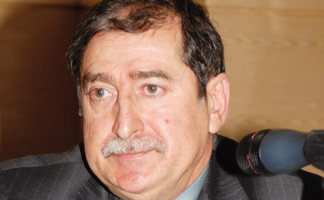 Maître Mhammed Lahlou : «Pour relancer le secteur, il faut conforter l offre dédiée à la classe moyenne»