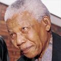 Mandela souffle sa 85ème bougie