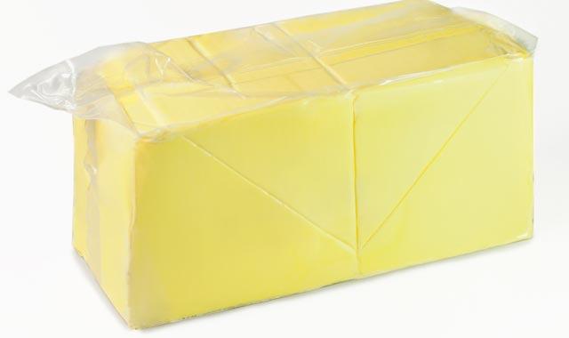 PLF 2014: les fabricants de margarine tirent la sonnette d'alarme