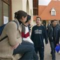 Universités : tensions très politiques