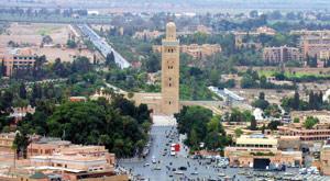 Marrakech : L'approvisionnement en eau potable revient à la normale