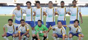 Finale retour de la Coupe de la CAF : Le MAS a rendez-vous avec l'histoire
