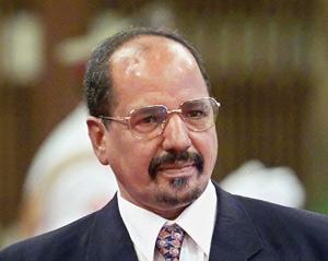 Processus de Manhasset : Pourquoi continuer à négocier avec le Polisario ?
