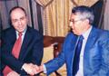 P.O : le retour en force du Maroc