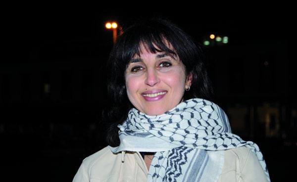 Nabila Mounib : « Le projet de commu-nication du PSU est prêt, il sera opérationnel à partir de septembre»