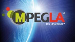 Codec vidéo : MPEG LA va continuer de ne pas taxer le H.264