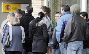 Plus de 221.000 travailleurs marocains affiliés à la sécurité sociale