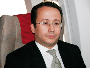 Agadir : L'ONE clôture en apothéose l'opération «Inara»