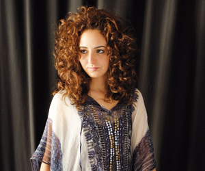 Nabyla Maân : une étoile montante