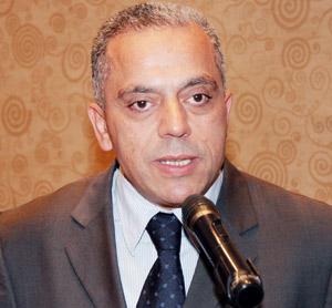 Maroc-Mercosur : Création d'un comité de négociations commerciales