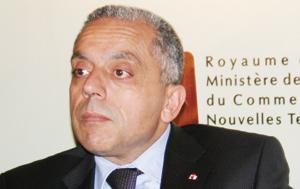 Maroc-UE : vers un accord sur le règlement des différends commerciaux