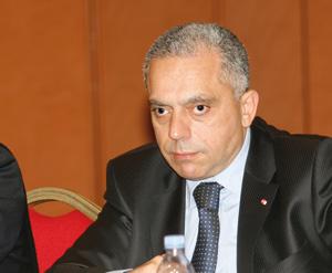 Commerce extérieur : la caravane de l'exportation fait escale à Agadir