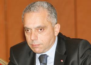 Accord d'Agadir : réunions de concertation à Amman