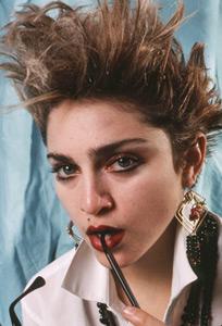 Madonna prépare son divorce