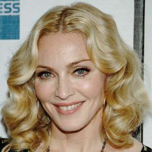 Madonna a chanté à Rio pour 70.000 fans
