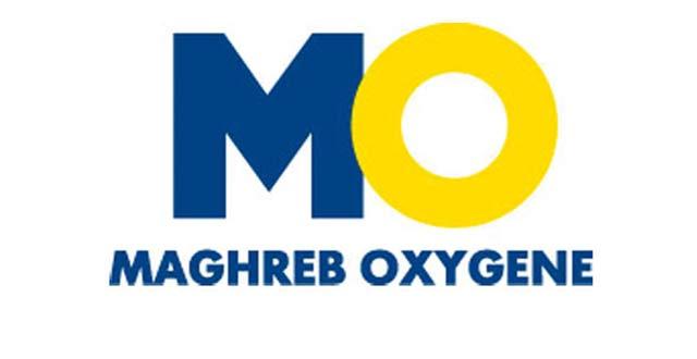 100 MDH de chiffre d affaires pour Maghreb Oxygène