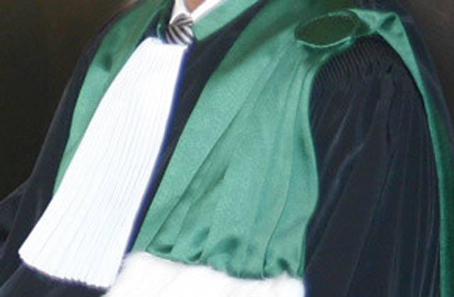 Un magistrat se suicide à Sidi Bouzid