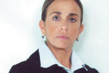 Maguy Kakon : «J'ai toujours été une femme engagée»