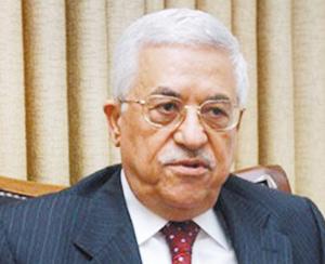Le bras de fer entre Abbas et le Hamas