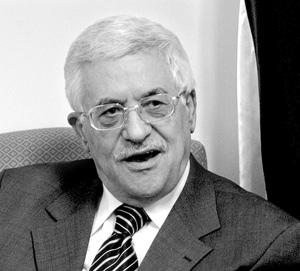 Proche-Orient : Mahmoud Abbas refuse de dialoguer avec le Hamas