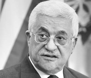 Proche-Orient : Les clivages internes bloquent toutes les initiatives de paix